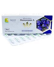 Панцерин А: противовоспалительные