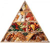 Мастер-классы по правильному питанию, фото 1