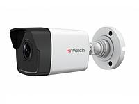 IP Цилиндрическая Камера   HiWatch DS-I400