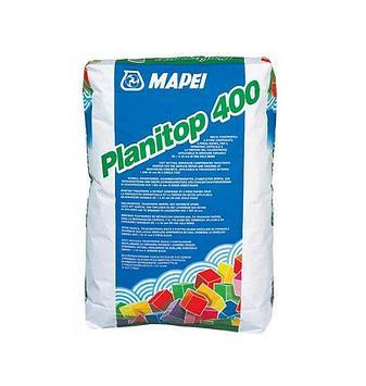 Planitop 400 ремонтный состав