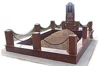 Мемориальный комплекс Кордай