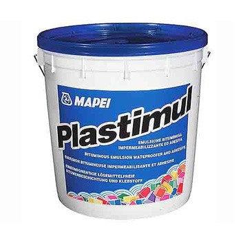 Plastimul битумная гидроизоляция