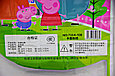 """Набор игрушек """"Свинка Пеппа"""" Peppa Pig, фото 4"""