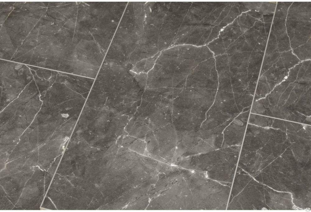 Ламинат Falquon Blue Line Stone Bottcino Classico Dark D2909