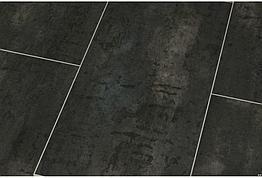 Ламинат Falquon Blue Line Stone Raw Steel D2912