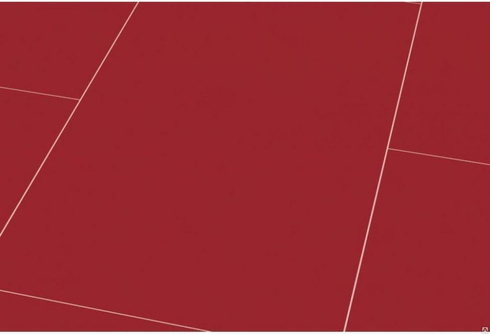 Ламинат Falquon Blue Line Uni Red HG U148