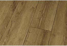 Ламинат Falquon Blue Line Wood 8 Victorian Oak D4189