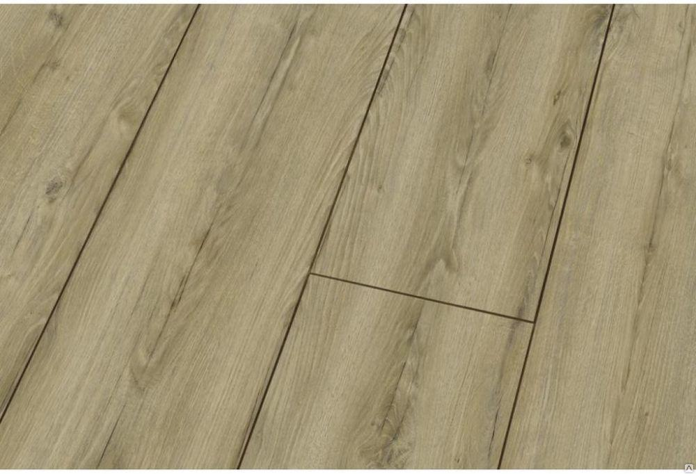 Ламинат Falquon Blue Line Wood 8 Winzer Oak D3545