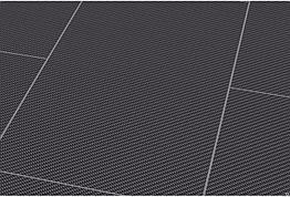 Ламинат Falquon Blue Line Stone Carbon D2872