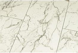 Ламинат Falquon Blue Line Stone Carrara Marble D2921