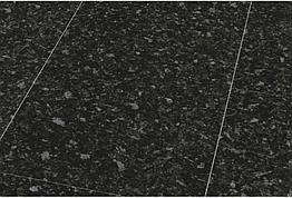 Ламинат Falquon Blue Line Stone Labrador Larvik D2908