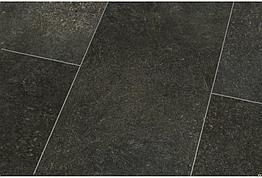 Ламинат Falquon Blue Line Stone Marble Di Mazi D4180
