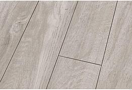 Ламинат Falquon Blue Line Wood 8 Aragon Oak D4181