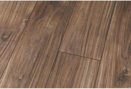 Ламинат Falquon Blue Line Wood 8 Morris Walnut D4188