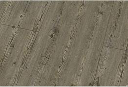 Ламинат Falquon Blue Line Wood 8 Prignitz Pine D3546