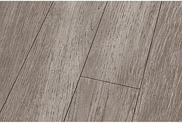 Ламинат Falquon Blue Line Wood 8 White Oak D4187