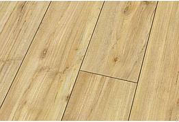 Ламинат Falquon Blue Line Wood 8 Wild Maple D3718
