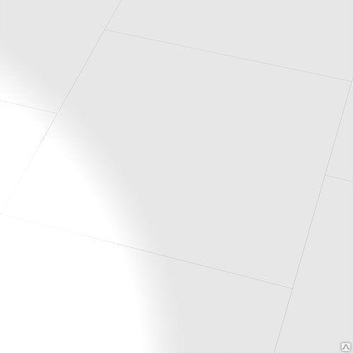 Ламинат Falquon Quadro White (High Gloss) D2935