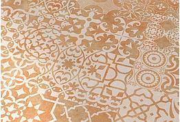 Ламинат Falquon Quadraic Terracotta Q005