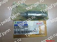 31EM-10060 Клапан рельефный (relief valve) Hyundai R320LC-7A