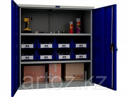 Шкаф инструментальный ТС 1095-002000, фото 2