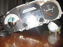 Кренометр автомобильный для джипов и внедорожников, фото 3