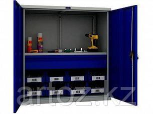 Шкаф инструментальный ТС 1095-001010, фото 2