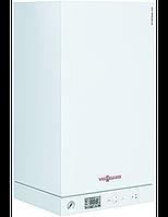 Газовый двухконтурный котёл Viessmann Vitopend 100-W A1JB010 24 кВт