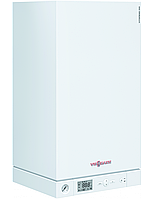 Газовый котел Viessmann Vitopend 100W A1 JB K-rlu 29,9 kW