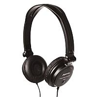 Superlux HD 572 наушники