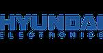Hyundai (Юж. Корея)