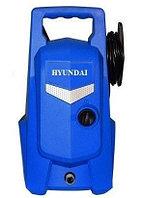 Мини-мойка Hyundai HY-130P