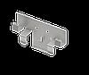 Фасадные системы Newton для керамогранита, фото 5