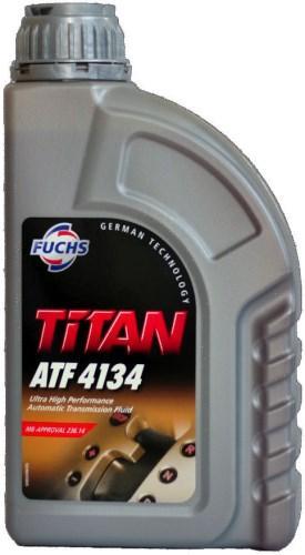TITAN ATF4134 1L