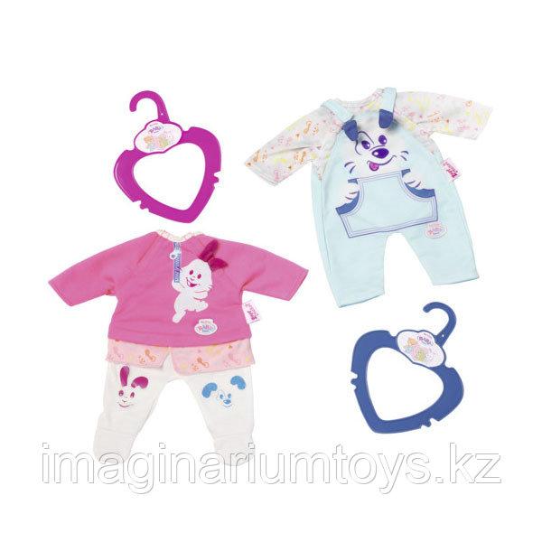 Baby Born одежда  для куклы Беби Борн 32 см