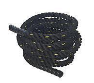 Канат для кроссфита - 9 м. (диаметр 50 мм.)