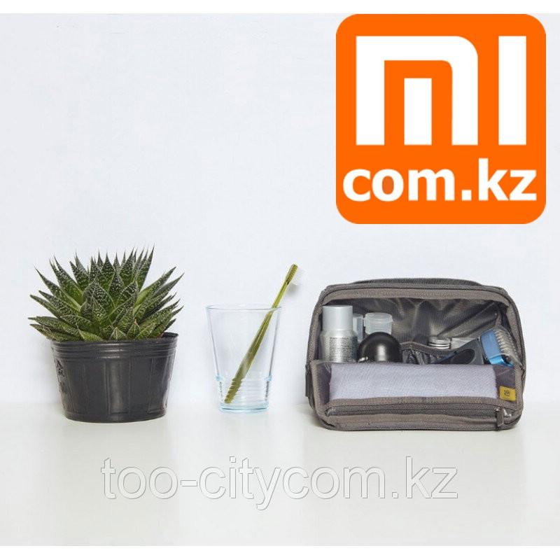 Сумка для ванных принадлежностей Xiaomi Mi 90 points Travel Wash Bag. Оригинал.