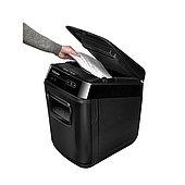 Шредеры (Уничтожители документов, CD дисков и пластиковых карт)