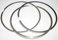 Кольца Поршневые (Комплект) Cummins Nta-855 ( 3804500)