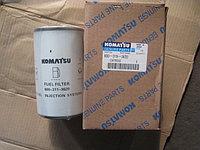 Фильтр Топливный Сепаратор CAT 600-319-3610/P502472