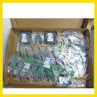 Набор Прокладок Komatsu K1 6743-K1-1100