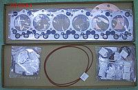 Набор Прокладок Коматсу K2 6743-K2-1100