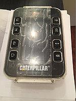 Монитор На Экскаватор Caterpillar 320B 320Bl 320Bln 321B 322Bl 325Bl 151-9385