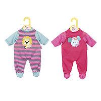 Baby Born одежда  для куклы Беби Борн 38-46 cм