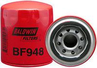 Фильтр топливный Cat BF-948