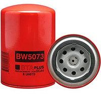 Фильтр охлаждающей жидкости Cat BW-5073