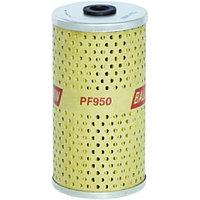 Фильтр топливный Cat PF950