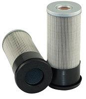 Фильтр гидравлический Komatsu 42N-60-11711