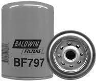 Фильтр масла Cat BF-797