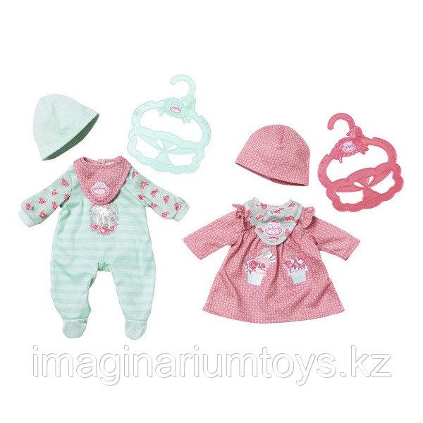 Baby Annabell одежда  для куклы Беби Аннабэль 36 cм